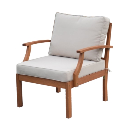 Belham Living Brighton Deep Seating Club Chair.jpg