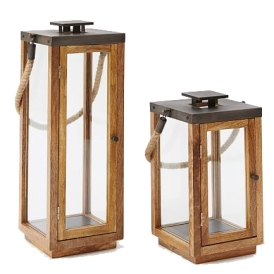 Wood and Rope Lanterns.jpg